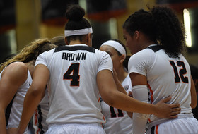 Top-10 Showdown on Tap for Friday Night as Beavers Take on Stanford
