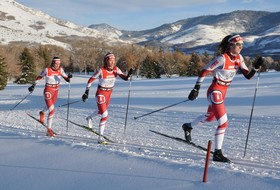 Check out the 2020 Utah Ski Schedule!