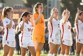 Women's Soccer Releases Spring Exhibition Schedule