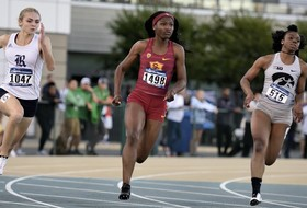 USC Qualifies 9 More Individuals & 3 Relays To NCAA T&F Championships