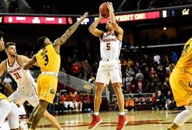 USC Host Stanford Sunday Seeking First 2-0 Pac-12 Start Since 2010