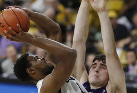 Boyle Says Buffs' Game At OSU Is 'Non-Negotiable'
