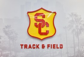 USC Finalizes 2019-20 Track & Field Roster
