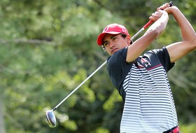 Men's Golf In Sixth At William H. Tucker Intercollegiate