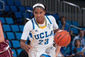 UCLA Continues Five-Game Home Stand with Cincinnati on Tuesday