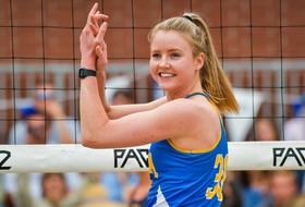 No. 1 UCLA Advances to Pac-12 Championship Final