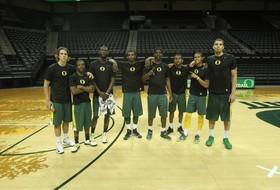Men's Basketball Season Ticket Renewal Deadline Aug. 16