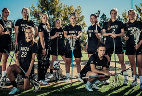 CU Lax Concludes Home Season Against ODU, Cal
