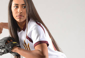 ASU Concludes Pre-Conference Tourney Slate at Home This Weekend