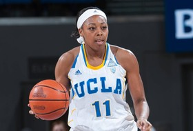 UCLA Rallies from Double-Digit Deficit to Beat Oregon, 88-83