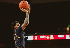Cal-USC Postgame Notes