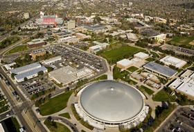 Utah Athletic Teams Again Among Pac-12's Best in NCAA APR