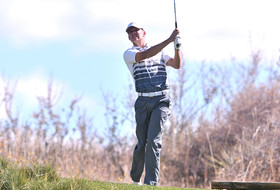 Golfers Set For NCAA Regional With One Goal In Mind