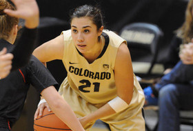 No. 17/18 Buffs Host No. 19/19 Cal In Pac-12 Home Opener