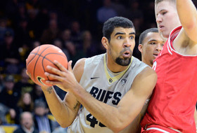 Woelk: Buffs Must Learn How To Finish Tight Games