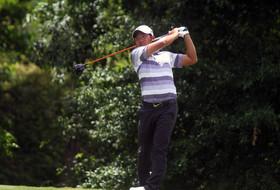 UW Ranked Fifth In Golf World Pre-Season Poll