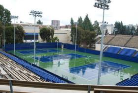 UCLA vs. Arizona Postponed Due to Rain