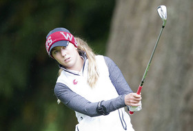Women's Golf Set to Compete at Bruin/Wave Invite