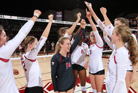 Stanford Aces Saint Mary's