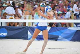 No. 1 UCLA Opens 2020, Mapes Beach with No. 8 LMU