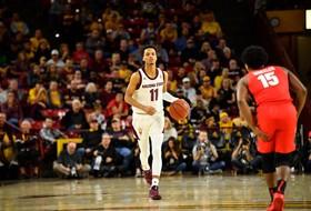 @SunDevilHoops Game Notes: At Stanford 8 p.m. PT Thursday on ESPN2