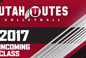 Volleyball Adds Four Players to 2017 Roster