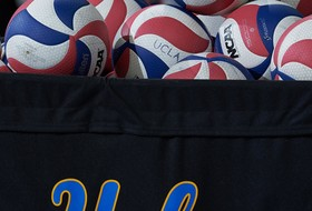 Volleyball Mourns the Loss of One of its Pioneers