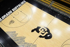 Three Buffs Named to Pac-12 Winter Academic Honor Roll