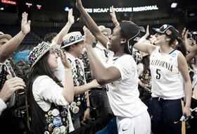 Women's Basketball To Hold Open Practice November 3