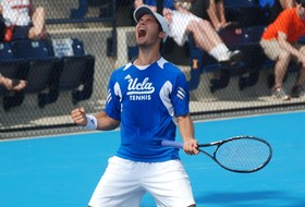 No. 3 UCLA Edges No. 2 Virginia, 4-3 in NCAA Title Rematch