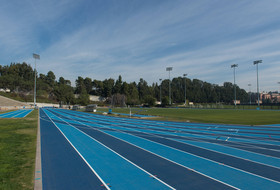 UCLA Track and Field Announced Early Signing Class