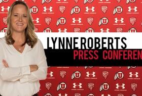 Utah Head Coach Lynne Roberts Press Conference