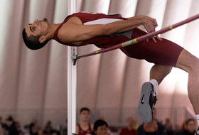 WSU Breaks Meet Records, Sets PRs at WSU Open Meet