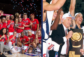 Listen to Replays of WNIT and NCAA Tournament Games This Week