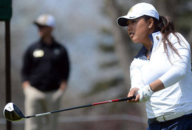 Cal In Seventh At Stanford Intercollegiate