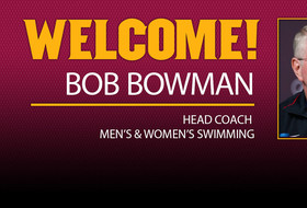 ASU Hires Hall Of Fame Coach Bowman To Lead Swimming Program