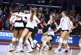 10th-Seeded USC Tops Toreros to Advance to NCAA Regional Semifinal