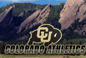 Freshman Duo Pick Up Athlete of the Week Honors