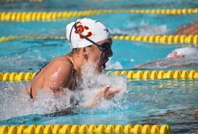 USC Swim & Dive to Take on Washington State