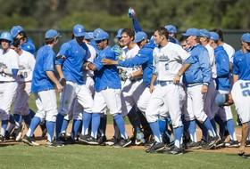 UCLA Earns Walk-Off Victory Over Washington