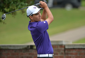 Huskies Sit In 11th After First Day Of Burns Intercollegiate
