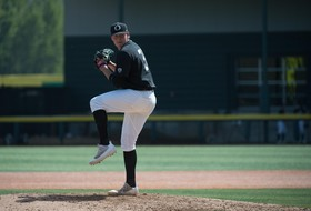 Warren named to Stopper of the Year Watch List
