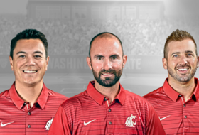 Brian Green Announces Coaching Staff