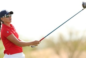 Arizona Completes First Two Rounds at Windy City Collegiate
