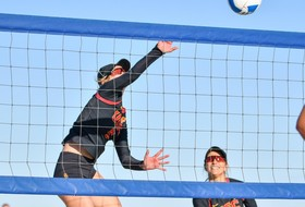 No. 4 USC Hands No. 3 Florida State First Loss in 3-2 Decision
