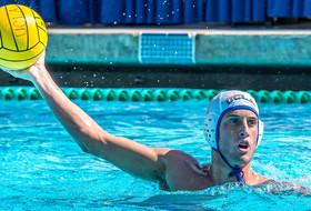 No. 2 UCLA Hosts No. 8 Long Beach State