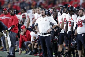 Utah Football Completes 2020 Roster On National Signing Day