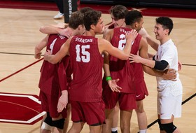 MPSF Play Resumes with USC