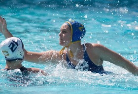 Bruins Head to Tempe for Top-4 MPSF Clash