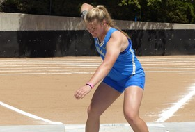 UCLA Wins Seven Events at Rafer Johnson/JJK Invite
